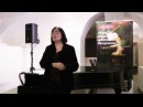 Лекция Реквиемы Моцарта и Шнитке