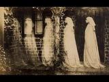 Души умерших хотят общаться. Охотники за привидениями  92 серия