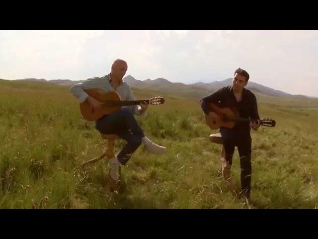 Under the Hill side Pod gorom Srdjan Bulatovic Darko Nikcevic Official Music Video