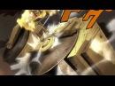 Stardust Crusaders - ROAD ROLLER DA! [BD 1080p]