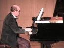 Chopin- Nocturne cis-Moll Opus post ; Шопен- Посмертный ноктюрн