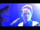 Letzter Tag: Bela B. feat. Peta Devlin & Smokestack Lightnin´@ Nürnberg 27.9.2013