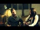 Jesse Joy - La de la Mala Suerte (feat. Pablo Alborán)