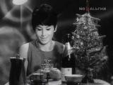 ЛИЛИ ИВАНОВА АДАДЖИО LILI IVANOVA ADAGIO (Music Video)