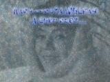 Майя Кристалинская - А снег идет