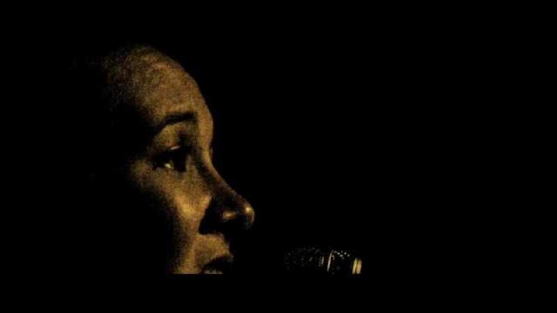 Sophie Hunger - Le Vent nous portera