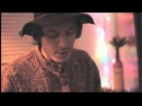OMNICHORD SESSIONS: Blackfeet Braves - Strange Lovers