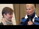 Базовый семинар с Софи Хеллингер МАМА / Мюнхен / Февраль 2013