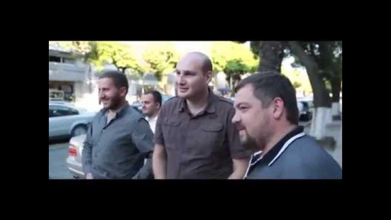 Гиоргий Тевзадзе,последние минуты жизни,встреча с Smotra.ru