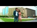 Dil Ko Churaya Tune Sanam ~ The Killer (2006)*Hindi Bollywood Movie Song* Emraan Hashmi
