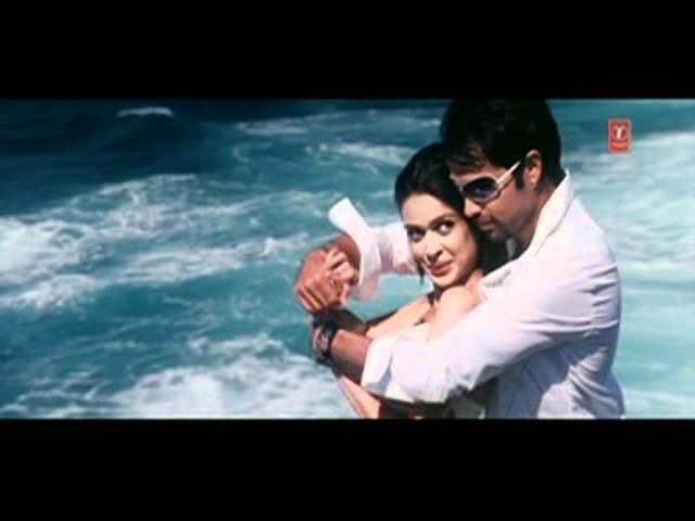 Ik Fasana Ban Gaya Hai (Full Song) Film - Jawani Diwani- A Youthful Joyride