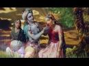 Prema's Band Вика Геринельдо В духовном мире полном света