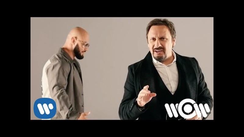 Джиган feat. Стас Михайлов - Любовь-Наркоз (Премьера клипа)
