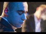 Slim - Звезды Свет (Feat. НеБезДари)
