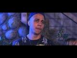 Loveless (OFFICIAL MUSIC VIDEO) - Anjali World ft. IAMSU!