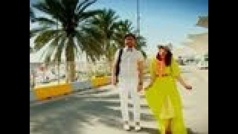 Орел и Решка. Курортный сезон - ОАЭ   Абу-Даби (HD)