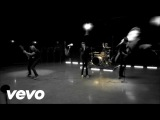 AFI - Medicate (Official Music Video)