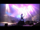 Immortal - Battles in the North (live Wacken Open Air 2007) HD