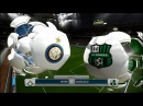 Inter Milan vs Sassuolo 0-1 Full Highlights Serie A 2015-16