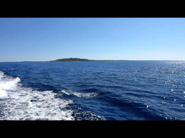 Slava Gold - Summer Waves (Chillout Remix)