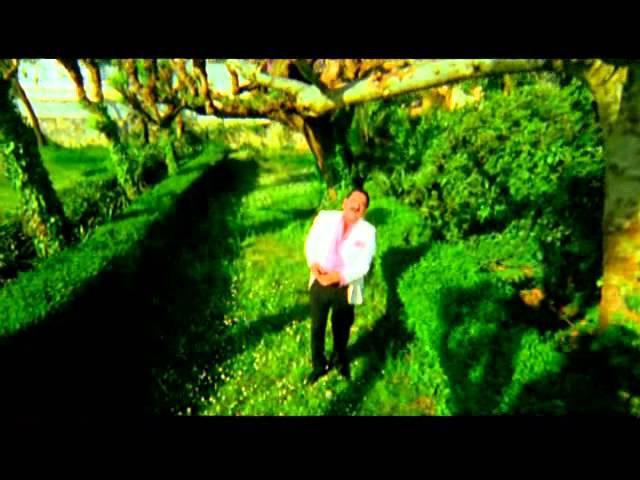 İbrahim Tatlıses - Tamam Aşkım