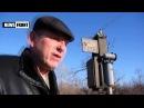 Ранее неизвестные факты от человека, чудом выжившего в Доме Профсоюзов в Одессе ...