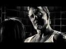 Марв любимый герой из Sin City mp4