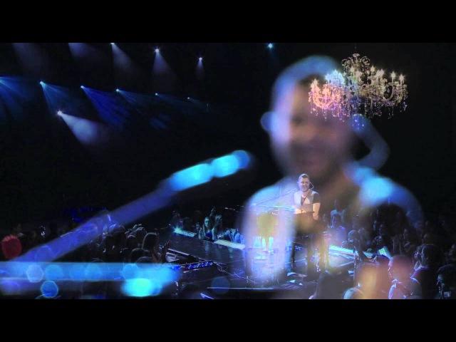 COLEÇÃO - MAURICIO MANIERI (DVD CELEBRAR em HD)