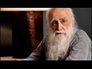 Лев Клыков - Единое знание, Смысл жизни, формирование и развитие личности, сознан...