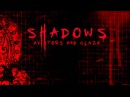 Aviators - Shadows (Feat. Glaze)