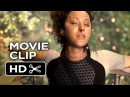 The Hunger Games: Catching Fire Movie CLIP 11 - Destroying the Arena (2013) Movie HD
