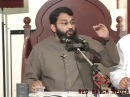 THE MAHDI BETWEEN FACT FICTION Yasir Qadhi
