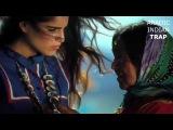 Scady - Nuts(Arabic Indian Trap)красивое видео