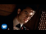 Panic! At The Disco Hallelujah OFFICIAL VIDEO
