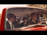Сериал «Фарца» (2015) - смотреть все серии в хорошем качестве (HD)