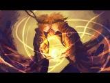2-Hour Anime Mix - Best Of Anime Soundtracks Emotional Ride - Epic Music