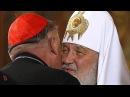 Пророчество архим Антонина Капустина об Антихристе сбывается