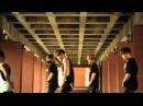 To Be Continued Ep 1 Eng Sub 투비컨티뉴드 Starring Kim Sae Ron Cha Eun Woo Rockys Dance
