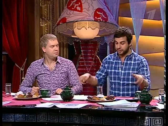 ПрожекторПерисХилтон Русско русская война между фанатами Надежды Кадышевой и ...