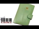 Обложка на паспорт. Неудачная покупка c Алиэкспресс. Товары из Китая с Aliexpress.