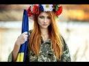 Этногенез, генотип тюркского украинства