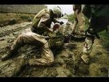 Первая битва за Фаллуджу (2004) / Тне Final Report Battle for Fallujah