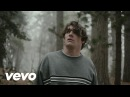 Nothing But Thieves If I Get High Official Video