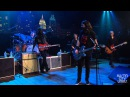 Foo Fighters on Austin City Limits What Did I Do?/God As My Witness