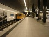 ТРАГЕДИЯ в Берлине: Беженец убил девушку в метро Последние Новости России Германии Мира