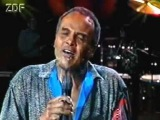 Harry Belafonte &amp Nana Mouskouri,Try to remember