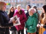 Учасником проекту «Школа енергії» стала Долинська міська ЗОШ №5.
