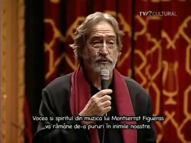 ESTAMBUL Dimitrie Cantemir El libro de la ciencia de la música Concierto de Jordi Savall