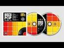 80s Revolution - DISCO POP Volume 1 Video-Promo