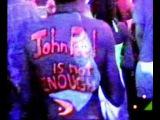 CLSM - John Peel Is Not Enough